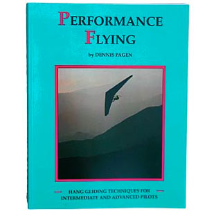 Dennis-Pagen-Performance-Flying-book