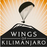 Wings of Kilimanjaro: apply now