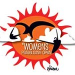 Women's Paragliding Open 2012: date and venue set