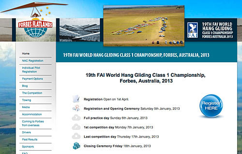 World-Hang-Gliding-Championships-2013