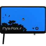 Flyte Park Minivario in XCshop