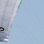 Air Design release the Volt, EN C paraglider