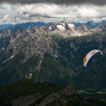 Red Bull X-Alps 2013: Applications Open