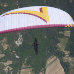 Istria Paragliding Open 2012: Results