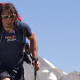 Red Bull X-Alps 2013: Application Deadline Looms