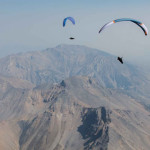 Competition Paragliders 'Distorting the EN System' say CIVL