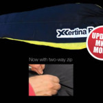 XCshop.com: XCertina now in stock