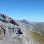 Nova Pilots Complete Pyrenees Hike-and-Fly
