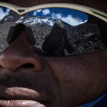 Wings of Kilimanjaro: 'The experience of a lifetime'