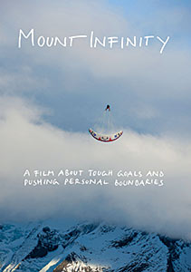 Mount Infinity