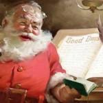 Dear Santa: Christmas 2012 ideas for pilots
