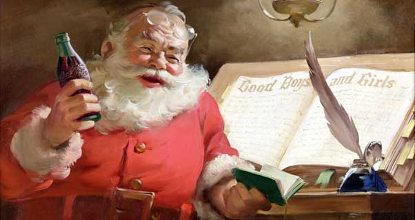 Ho ho ho... I've been good... please may I have a copy of Jocky Sanderson's new DVD?