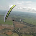 Paragliding World Cup Superfinal 2012: Colombia, 15-26 January 2013