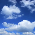 Video: How Clouds Form