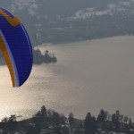 Sky Paragliders announce the Atis 4