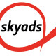 SkyAds.aero: New website for secondhand paragliders, hang gliders and paramotors