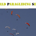 World Paragliding Series: First event cancelled