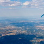 British Paragliding Open 2013 Portugal: The second half