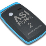 Asi Flynet 2 Bluetooth Vario reviewed