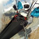 Beyond Billing: Alexey Druzhinin's Himalayan Vol-Biv