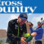 Cross Country 149: Latest issue out now