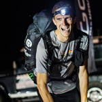 Fly Like Chrigel: X-Alps interviews in Cross Country magazine