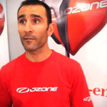 Top five quotes from Dav Dagault's interview at the Coupe Icare