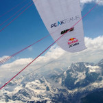 Weather: The Red Bull X-Alps 2013