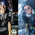 Red Bull X-Alps athletes headline free flight night at Kendal Mountain Festival