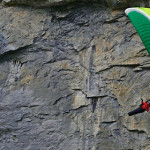 Skywalk Chili 3 EN B: paraglider review
