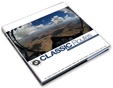 book-classic-routes-300
