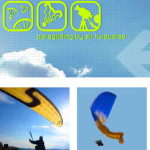 Paragliding World Cup Superfinal 2013: Air Turquoise respond on Enzogate