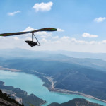 Hang Gliding Europeans 2014: CIVL on why the comp was cancelled