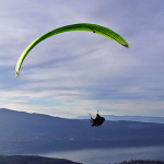 Paragliding World Cup Superfinal 2013: Niviuk respond to Superfinal controversy