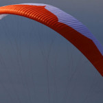 Paragliding World Cup Superfinal 2013: Glider tests in, Enzo 2 pilots to score zero