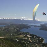 Guide to Bariloche, Argentina