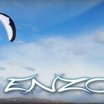 Paragliding World Cup Superfinal 2013: Ozone apologise, 'We went too far'