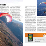 Hike and Fly: Air Design Susi review