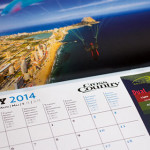 What's on in April and May 2014