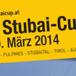 Stubai Cup 2014: 7-9 March, Austria