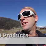 Video: New gear at the Stubai Cup 2014