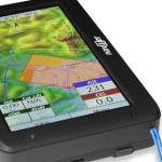 Video First Look: Oudie 3 flight instrument