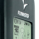 Flymaster launch new SD series flight instruments