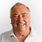Bill Moyes wins FAI Gold Air Medal