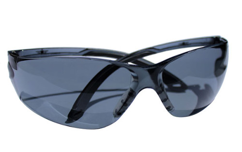 Icaro sports sunglasses