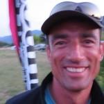 Stefan Bernhard wins Ozone Chabre Open 2014