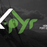 X-Pyr 2014: Coast to coast along the Pyrenees