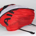 AirDesign Airpack Light inner bag for hike-and-fly