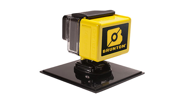 Brunton All Day battery for GoPro Hero3+ cameras