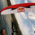 Sol Sonic 3D acro and freestyle wing